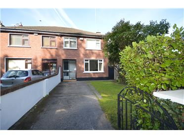 Photo of 62 Esker Park, Lucan, Dublin
