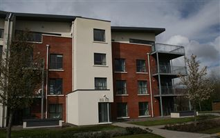 Apt 23 Downview, Farranlea Road, Cork City, Cork