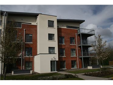 Main image of Apt 23 Downview, Farranlea Road, Cork City, Cork