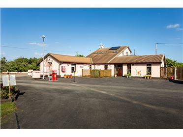 Photo of St. Margarets Beach Caravan Park and Residence, Our Lady's Island, Rosslare, Wexford