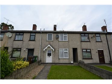 Photo of 421 Beechmount Drive, Dundalk, Louth