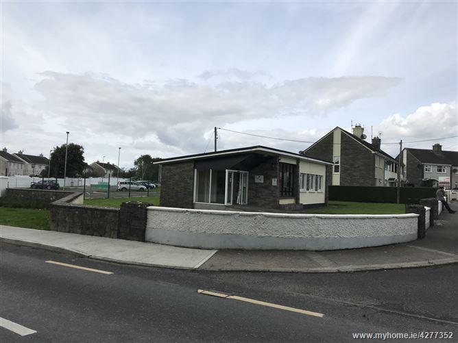 Former Health Centre, Bracknagh Road, Rathangan, Kildare