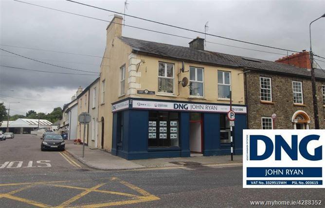 O' Brien Street, Kanturk, Cork