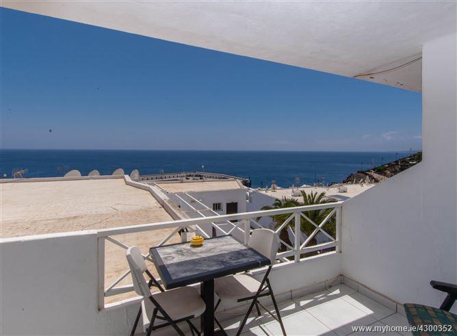 Main image for San Francisco, Puerto del Carmen, Lanzarote, Canary Islands, Spain