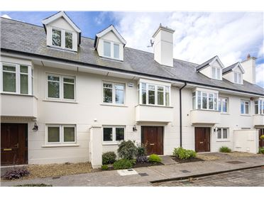 Photo of Charleston Close, Bailick Road, Midleton, Co Cork, P25 D293