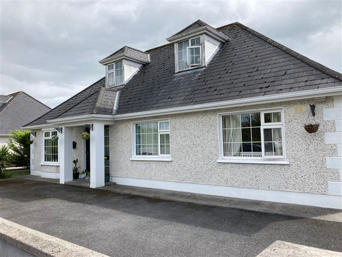Main image for 4 Abbey Vale, Roscommon, Roscommon