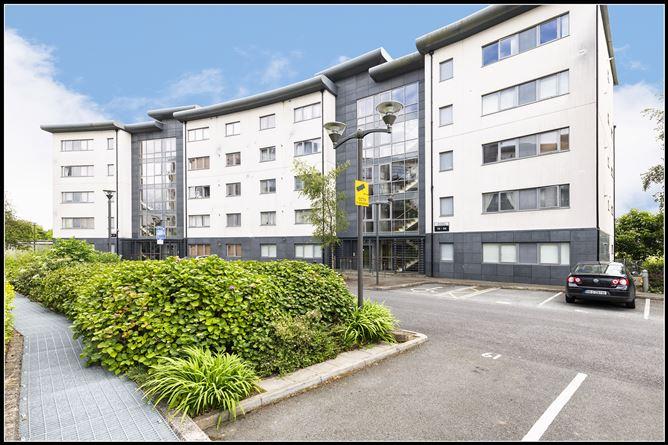 Main image for 77 The Beeches Carrington, Santry, Dublin 9