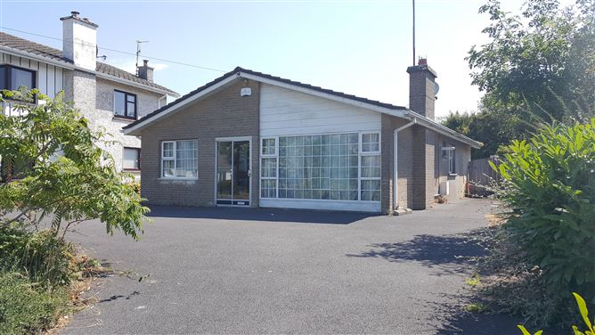 Main image for 5 Lake Road, Loughrea, Galway