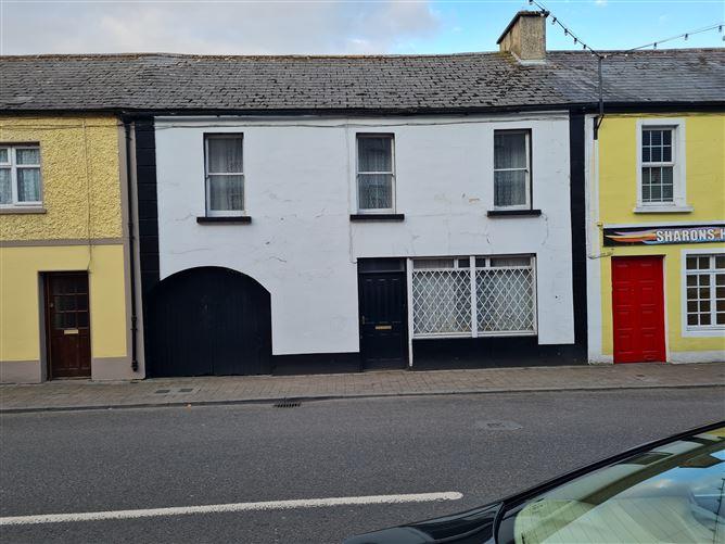 Main image for Hyde St, Mohill, Leitrim