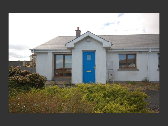 Main image for 4 The Mews, Hook View, Dunmore East, Co. Waterford