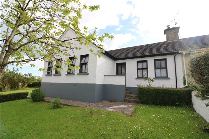 Main image for Newstone, Drumconrath, Navan, Meath