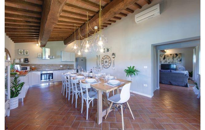 Main image for Villa Marina,Volterra - Lajatico,Tuscany,Italy