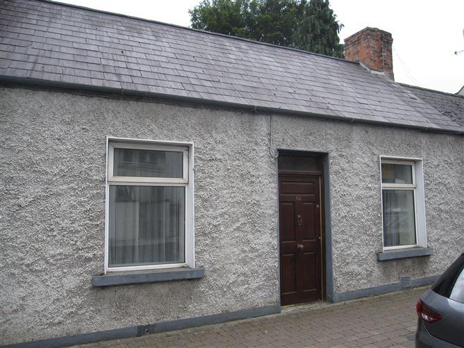 Main image for 62 Farney Street, Carrickmacross, Monaghan