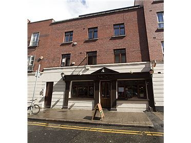 Photo of Talbot Place, Talbot Street, Dublin 1