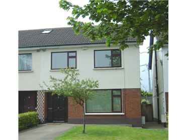 Main image of 34 Barclay Court, Blackrock,   South County Dublin