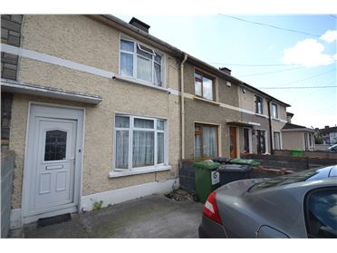 Main image of 96 Thomond Road, Ballyfermot,   Dublin 10