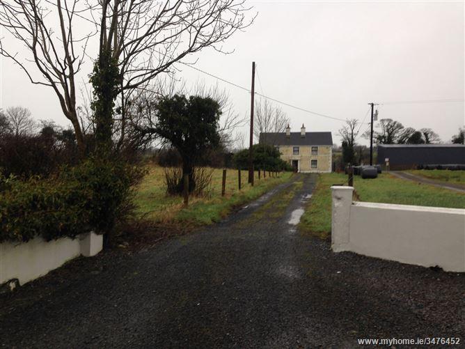 Cloonadara, Ballymoe, Galway