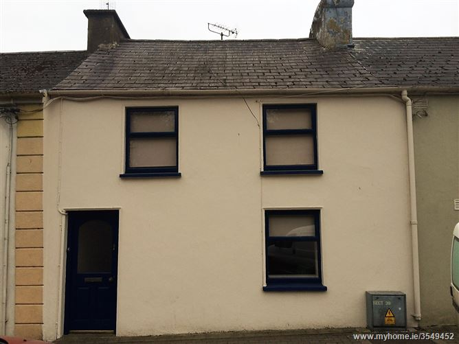 32 Cannon Street, Kells, Meath