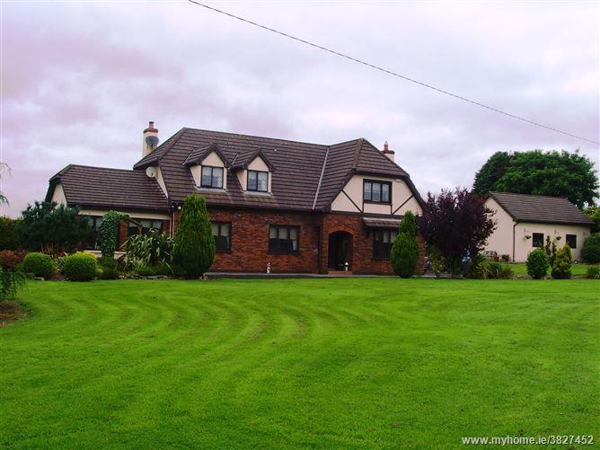 Main image of Lynwood, Croughavoe, Mitchelstown, Cork