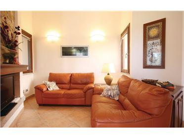 Photo of Holiday home Costa Rei,Costa Rei, Sardinia, Italy