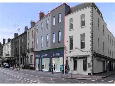 Photo of 75/76 Camden Street, Dublin 2