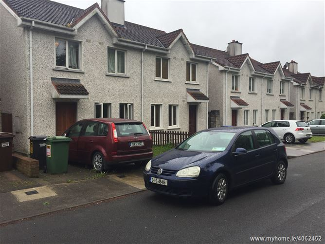 Photo of 37 Woodlands, Barnora, Cahir, Tipperary