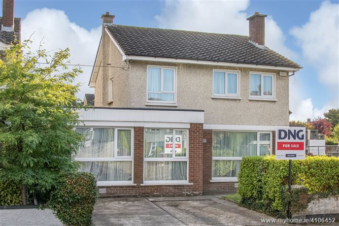 Photo of 25 Cypress Grove South, Templeogue,   Dublin 6W