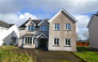 24 Radharc Na Coille, Rathcoole,, Mallow, Cork