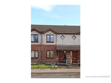 Photo of 6 Millbrook Court, Naas, Kildare