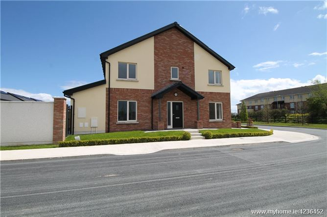 10 Dun Eimear Green, Eastham Road, Bettystown, Co Meath
