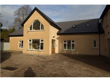 Photo of 7 Blackchurch Square, , Inistioge, Kilkenny
