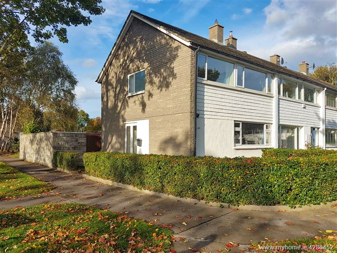 2 Bayside Square East, Sutton, Dublin 13