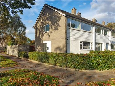 Photo of 2 Bayside Square East, Sutton, Dublin 13