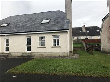 Photo of 12 Dartry Close, Bundoran, Donegal
