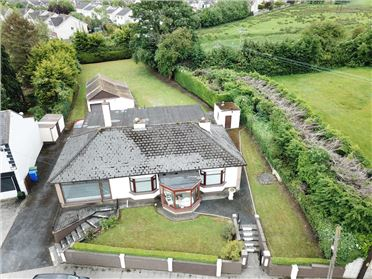 Main image of Village View, Johnstown, Naas, Kildare