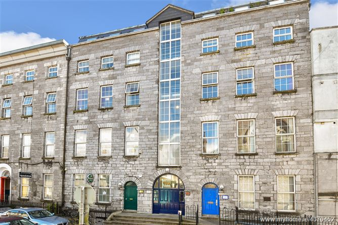 3.3 Augustine Court, Augustine Street, City Centre, Galway City