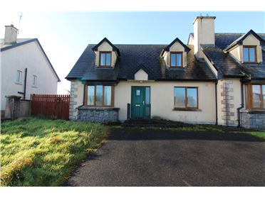 Main image of 18 Carrowmore Drive, Knock, Mayo