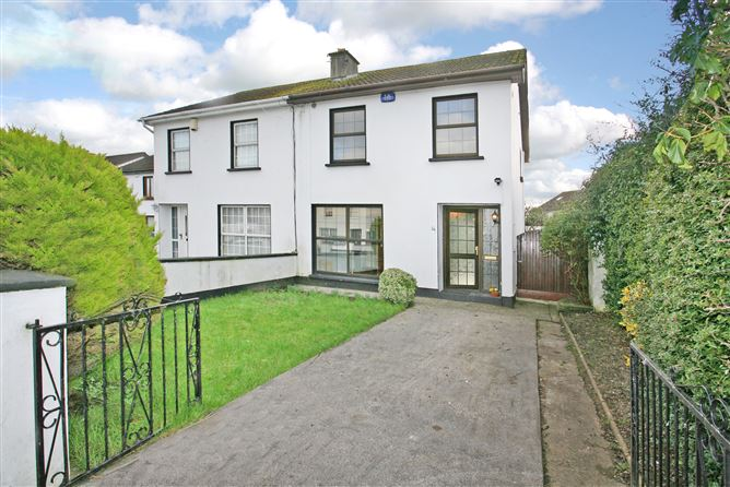 Main image for 24 Lisheen Homes, Caherdavin, Limerick