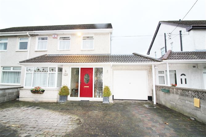 Main image for 14 Mask Road , Artane, Dublin 5