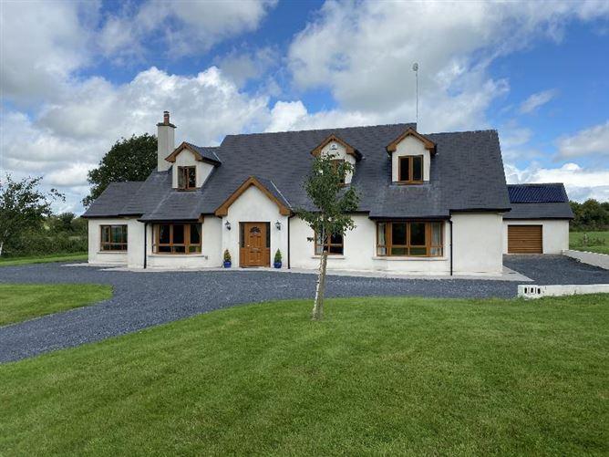 Main image for Jossestown, Fethard, Tipperary