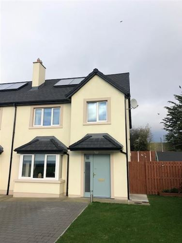 Main image for 32 Cluain Ard, Fedamore, Limerick