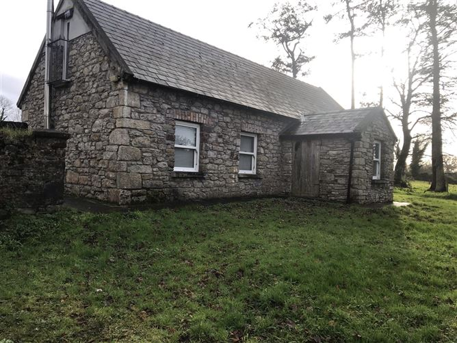 Main image for Kilmacogue, Newport, Tipperary
