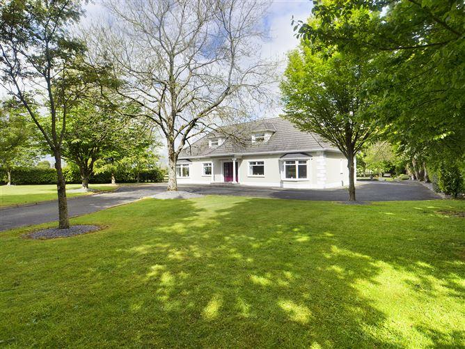 Main image for Kilmoney North, Rathangan, Kildare