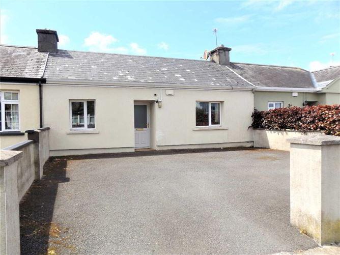 Main image for 15 St. Cronan`s Terrace, Rosemount, Roscrea, Co. Tipperary