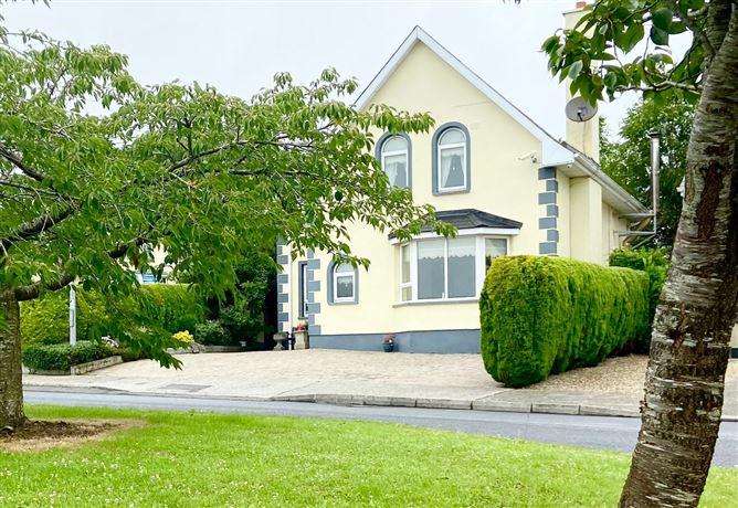Main image for 39 Lawcus Fields, Stoneyford, Kilkenny