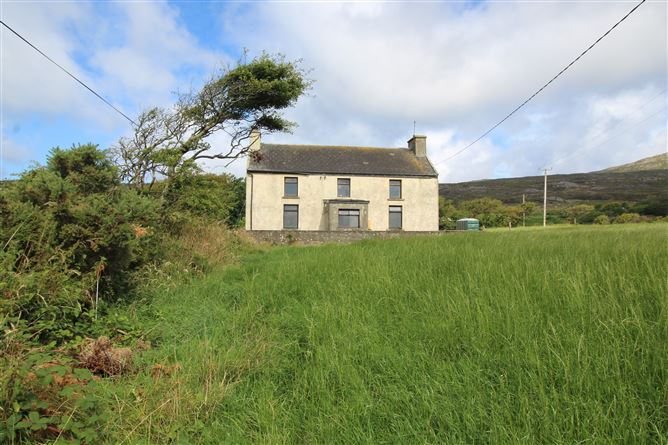 Main image for Barry's, Caher, Kilcrohane, West Cork