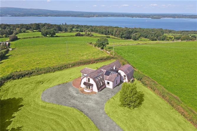 Main image for Castlelough,Portroe,Nenagh,Co. Tipperary,E45RF84