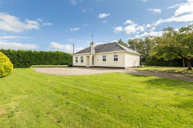 Main image for Na Coilte, Kilmuckridge, Wexford