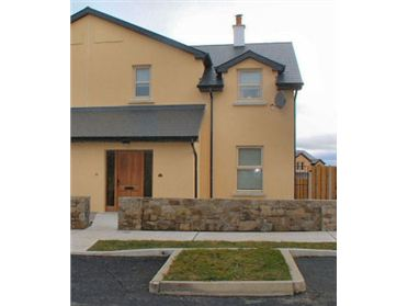 Photo of 10 Oakwood, Ballingarry, Co. Tipperary