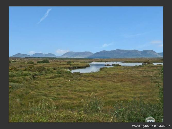 River Cottage,River Cottage, Invermore, Rosmuc, County Galway, Ireland